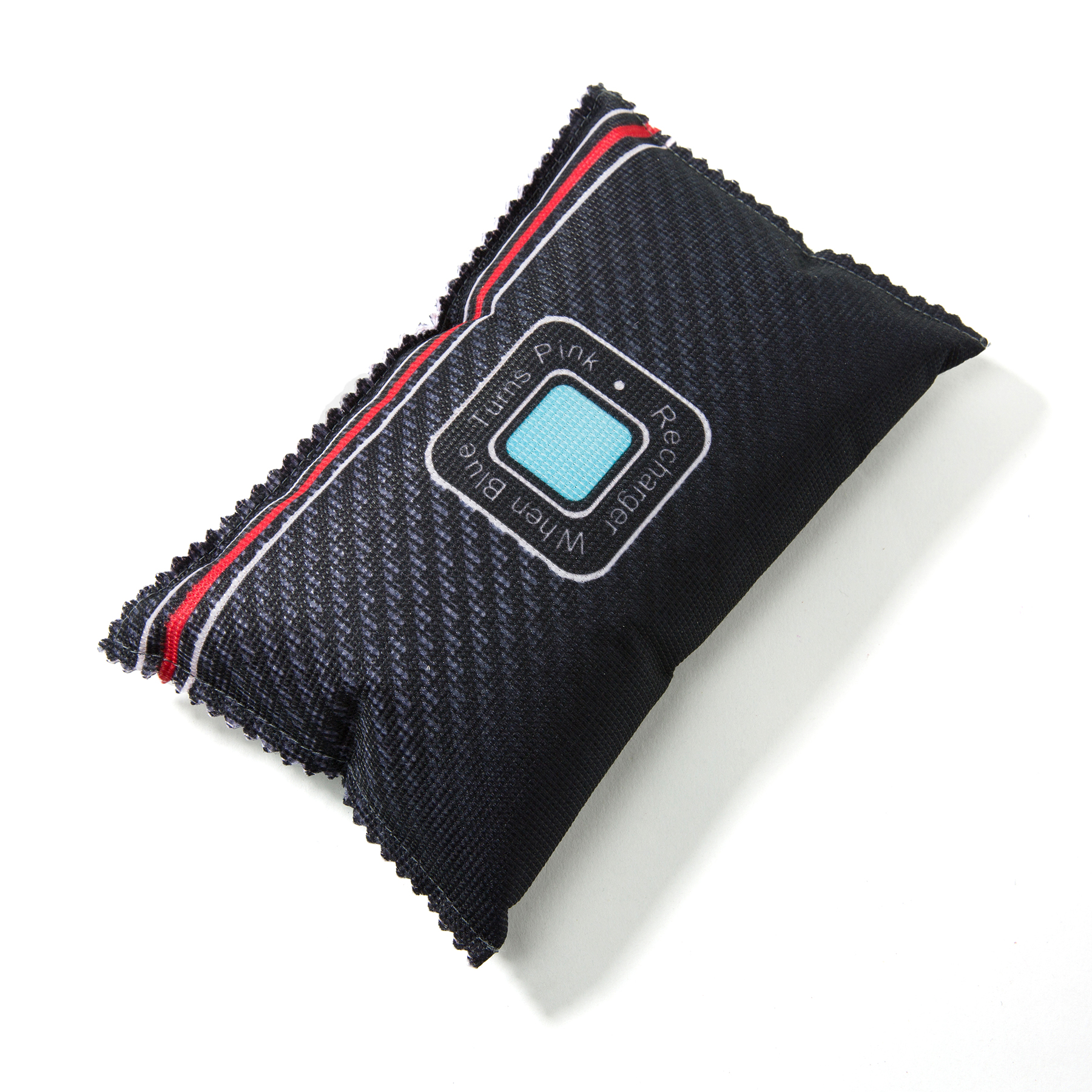 car dehumidifier bag